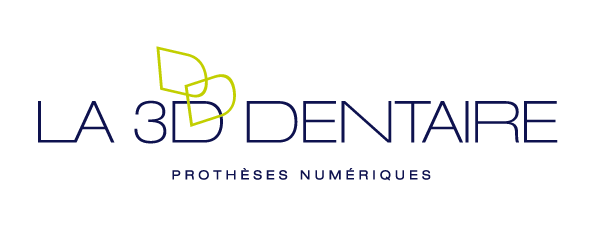 Identité Visuelle 3D Dentaire (1)