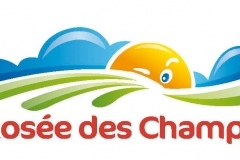 malvina_raynaud_communication_RDC_logo