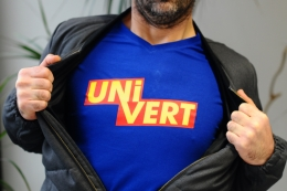 identite-visuelle_univert (5)
