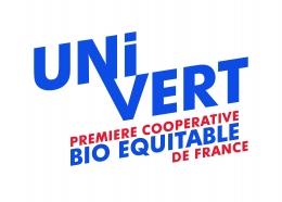 Logo Univert_complet_2017